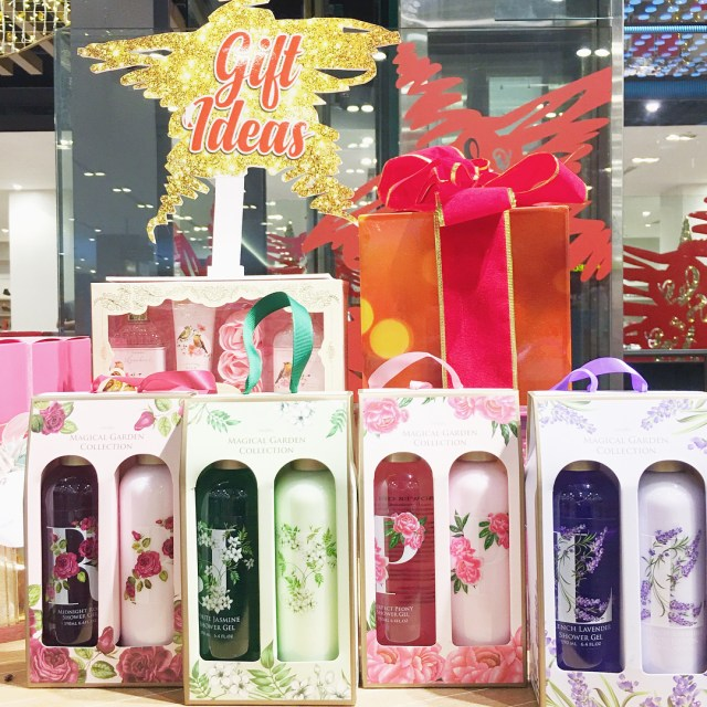 Its almost Christmas are you done buying gifts for yourhellip