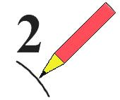 Manual Tracing 2 - Video 28