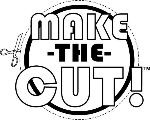 Make The Cut Software