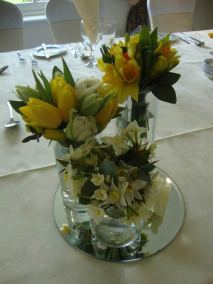 spring+table