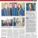 Limerick Chronicle Column Tuesday October 31 pg 63 I Love Limerick
