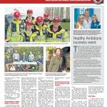 Limerick Chronicle Column Tuesday September 12 pg 31 I Love Limerick