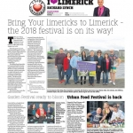 I Love Limerick Leader Column 13-06-2018 (pg1)