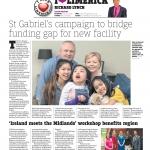 I Love Limerick Leader Column 25.7.18-page-001