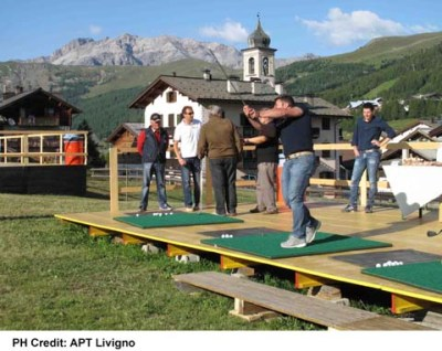 livigno_campo_golf_phcredit apt livigno