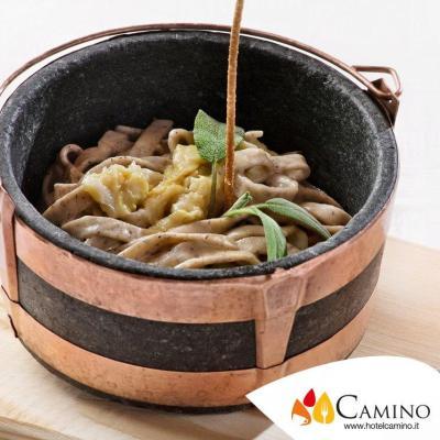 livigno ristorante Camino (3)
