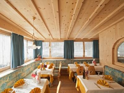 ristorante camino 10