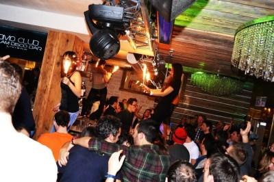Bivio Club Livigno 02