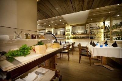 Cantina Hotel Bivio Livigno 03