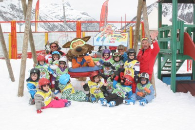 centale scuola sci livigno 02