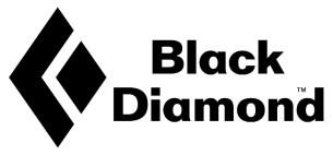 Black-Diamond-Inc-logo
