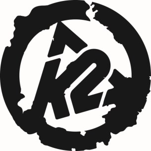 K2-Circle-Logo-Splatter-resized-600.jpg