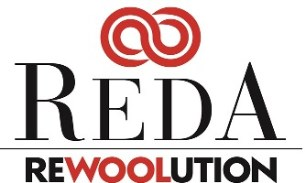 Logo-Reda-Rewoolution-col1