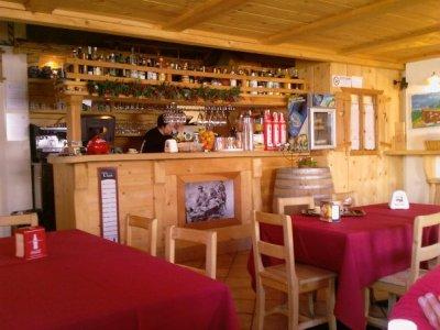 Rifugio Tea al Planel livigno 01