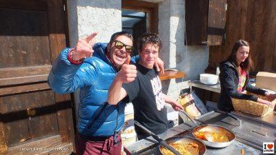 Rifugio Tea al Planel livigno 04