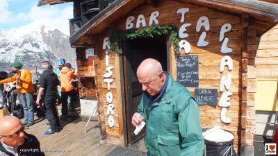 Rifugio Tea al Planel livigno 09