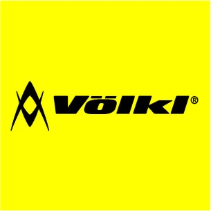 Volkl_logo1