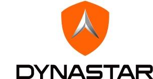 dynastar-logo