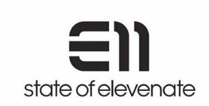 e11-state-of-elevenate-85860335