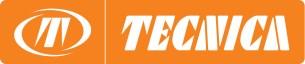 tecnica_logo_rgb-1