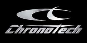 logo cronotech