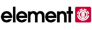 logo element