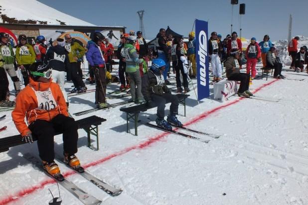 la skieda livigno 02