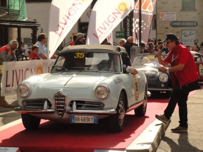 Summer Marathon Livigno 02
