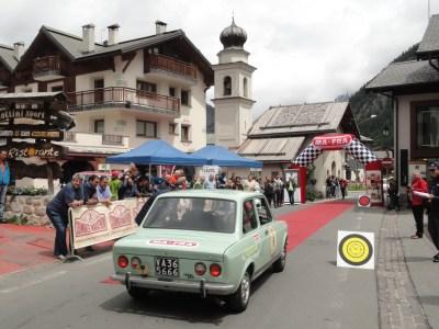 Summer Marathon Livigno 04