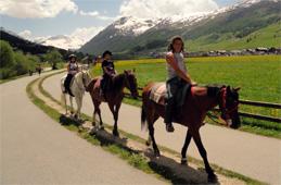 livigno equitazione - Copia
