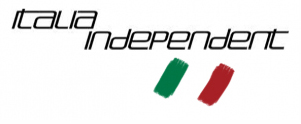 logo italia independent