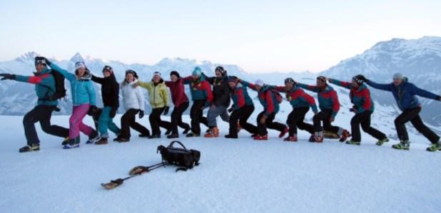 la skieda 2015 livigno 2