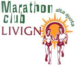 marathon livigno