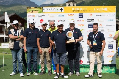in city golf livigno (10)