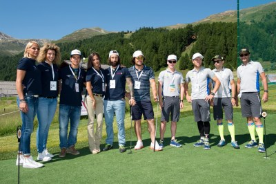 in city golf livigno (2)