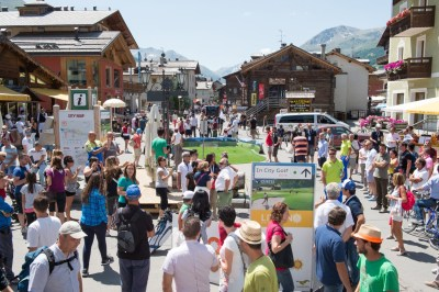 in city golf livigno (6)