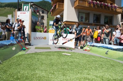 in city golf livigno (9)