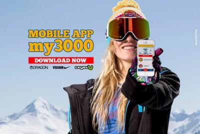 my3000_main