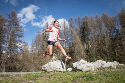 livigno trail 2016 (2)