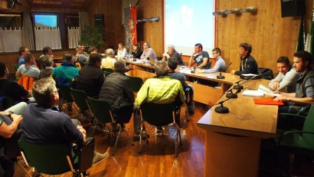 livigno-incontro-pubblico-13-settembre-6