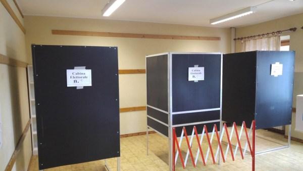referendum-livigno