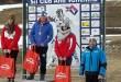 Sci nordico, i risultati nelle gare di Valdidentro