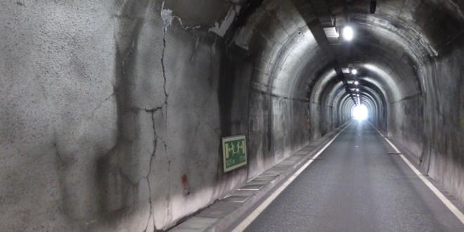 Livigno, Prezzi Tunnel Munt La Schera inverno 2019/20