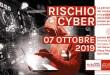 Rischio Cyber – La percezione del rischio e la propensione assicurativa presso professionisti e microimprese