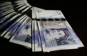 twenty pound note cash_480_Landscape