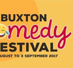 0901 Buxton Comedy Festival eh