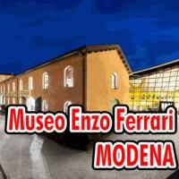 Museo_Enzo_Ferrari_Modena