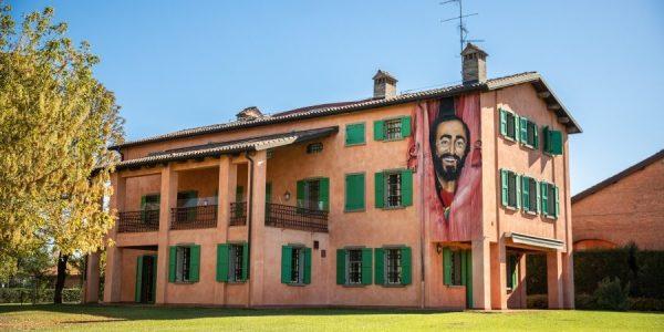 casa-museo-luciano-pavarotti