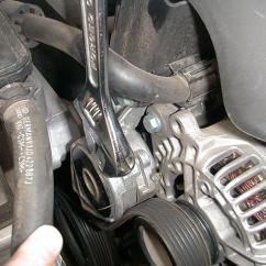 Vw Bug Alternator Wiring Diagram Court Of The Gentiles Volkswagen Beetle Location | Get Free Image About