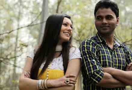 lalka paag,इतिहासमे नाम केकर लिखाबै छै ? : युवा सक्षमता दिवस, i love mithila ,Maithili Ghazal ,,Gajendra gajur